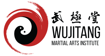wujitang.ca Chinese Martial Arts | Richmond