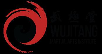 wujitang.ca Chinese Martial Arts | Richmond